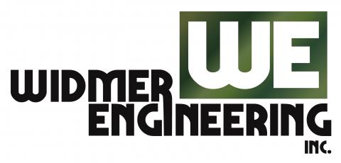 Widmer Logo