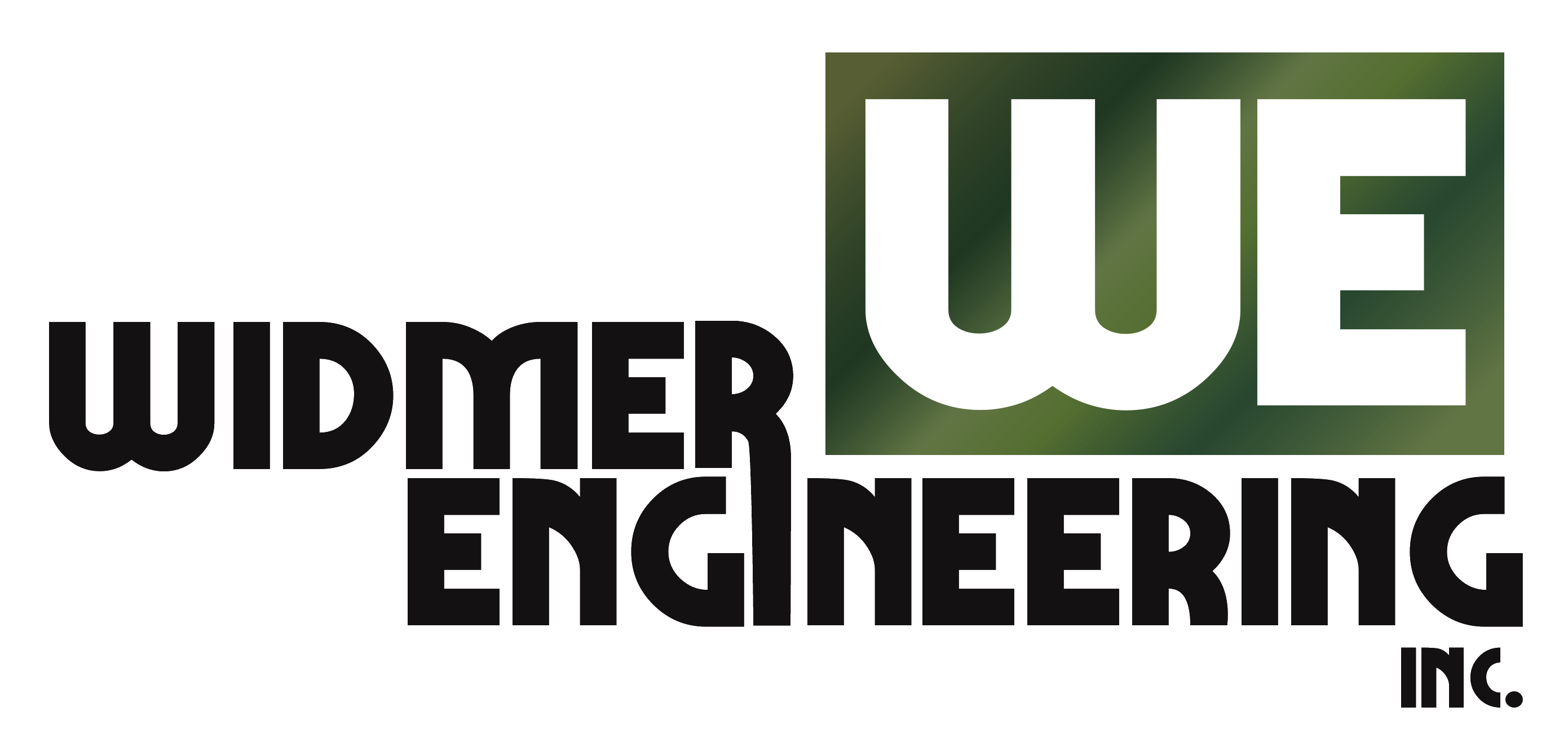 Widmer Engineering Inc