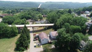 Homewood Viaduct